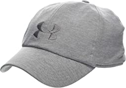 4a7654ec54e Tetra Gray Onyx White Tetra Gray. 0. Under Armour. UA Twisted Renegade Cap.   24.95. 4Rated ...