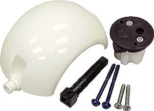 Dometic SE310681 Toilet Flush Ball Kit