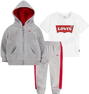 Best outfit levis t shirt Reviews