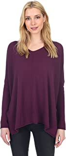 cashmere tunic plus size