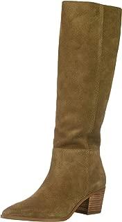 Women's Sharona Fashion Boot