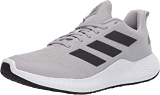 adidas Men's Edge Gameday Running Shoe