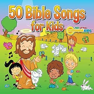 Best christian kids songs playlist Reviews