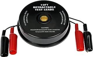 Dorman (84610 10' Retractable Test Lead
