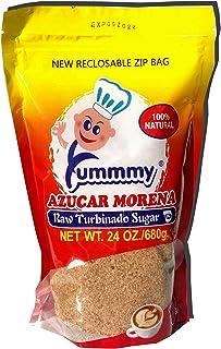 Yummmy