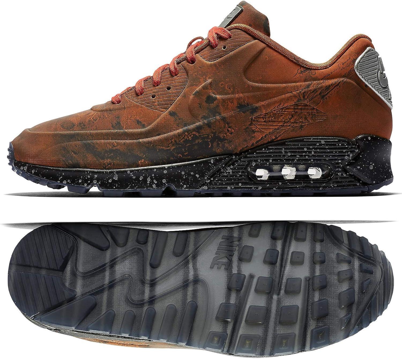 Nike Air Max 90 QS (Mars Landing)