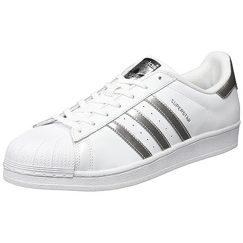 adidas superstar price uk