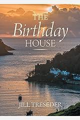 The Birthday House Kindle Edition