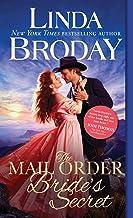 The Mail Order Bride's Secret (Outlaw Mail Order Brides)