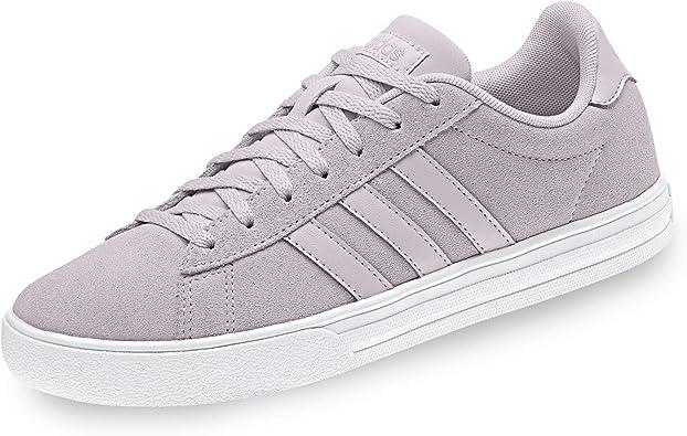 adidas Daily 2.0, Chaussures de Fitness Femme, 37 EU : Amazon.fr ...