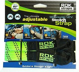 rok strap sizes