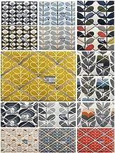 Custom Hand Made Fryetts Atlas Grey Fabric Pin//Memo//Notice Board Cork SMl LG XL