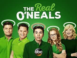 The Real O'Neals Season 1