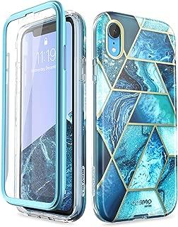 Best ocean phone case Reviews