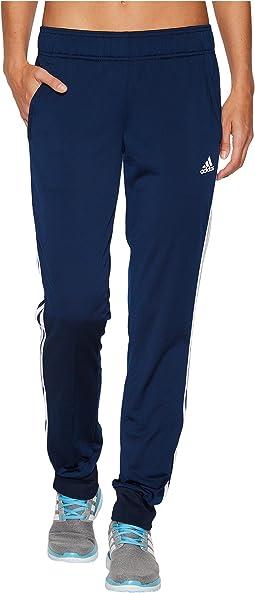 D2M Cuff Pants