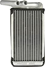 Best 96 civic heater core replacement Reviews