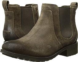 Bonham Boot II
