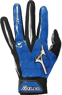 Mizuno Swagger Batting Glove