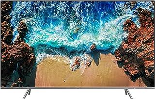 Samsung 65 Inch Premium UHD TV UA65NU8000KXZN - Series 8