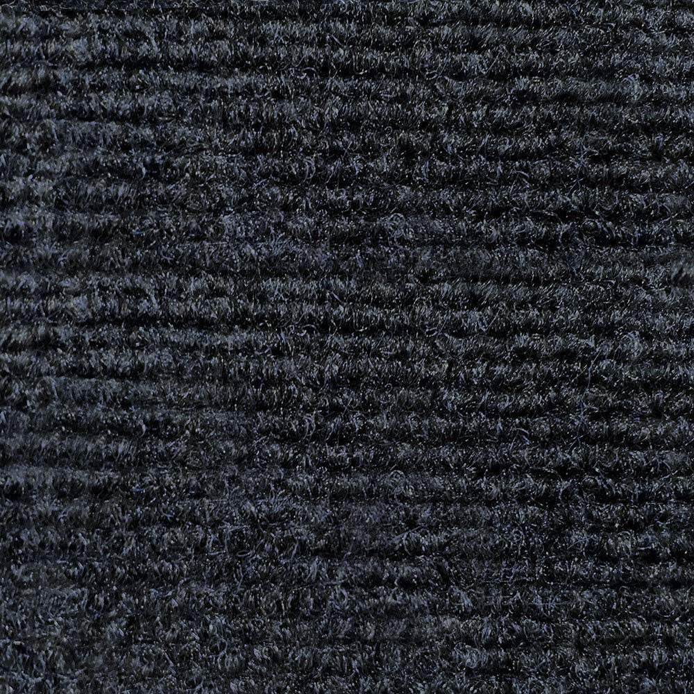 House Home and More Indoor Outdoor Carpet Ba Marine with Max 56% OFF Direct stock discount Rubber