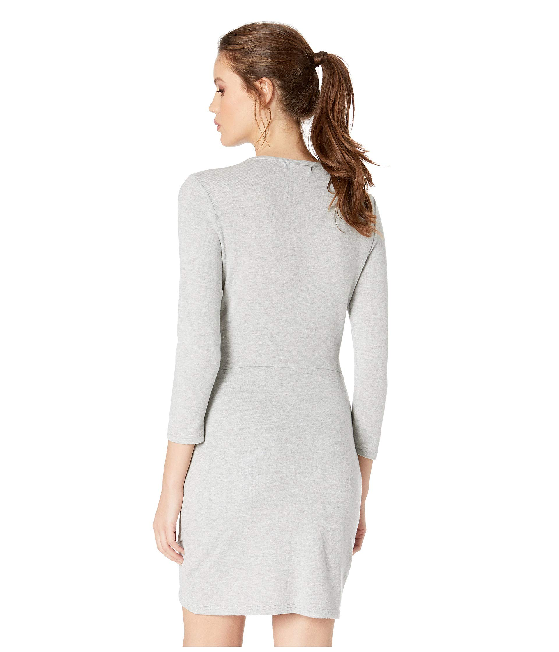 Bb Dress On Knit Jack By Up Brush Dakota Heather Light It Grey 5axqpxR6w