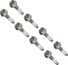 Best ford intake manifold bolts Reviews