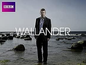 wallander season 1 episode 1