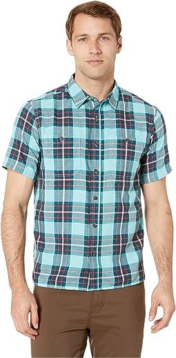 Sinks Canyon™ Short Sleeve Shirt
