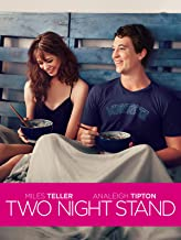 the two night stand full movie