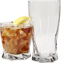 Best anchor hocking glassware wholesale Reviews