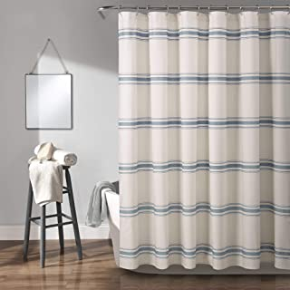 Best blue farmhouse curtains Reviews
