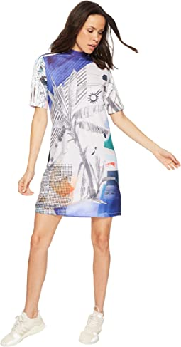 adidas Originals - Passinho Dress