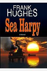 Sea Harpy Kindle Edition