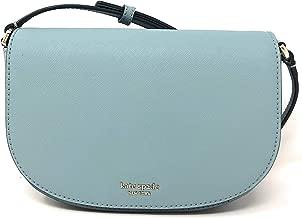 Kate Spade New York Reiley Flap Crossbody Bag