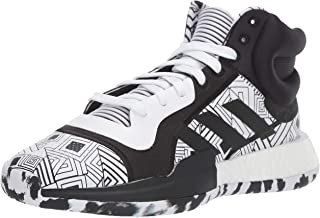 Men's Marquee Boost Low Basketball Shoe