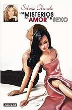 Los misterios del amor y el sexo (Spanish Edition)