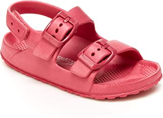 Girls Rivar Sport Sandal