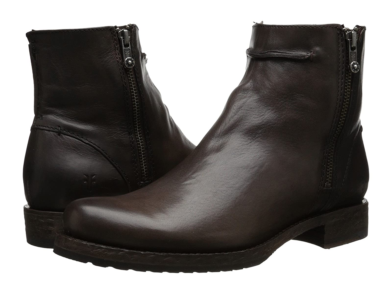 Frye Veronica Seam ShortCheap and distinctive eye-catching shoes