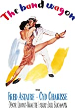 Best band wagon 1953 Reviews