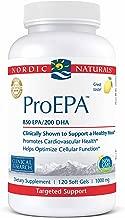 Best nordic naturals proepa Reviews