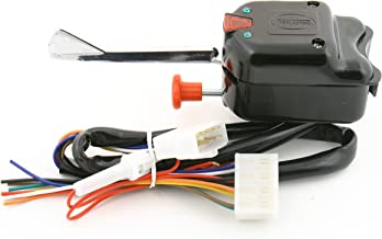 Best golf cart ignition switch wiring Reviews