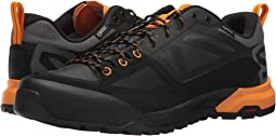 Salomon - X Alp Spry GTX®