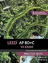 Best leed ap practice test Reviews