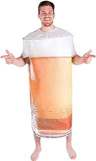comprar comparacion Bodysocks® Disfraz de Cerveza Adulto