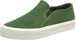 G-STAR RAW Men's Strett Slip On Trainers