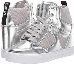926f19fa3d0 High Tops Shoes | 6pm