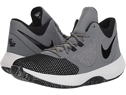 huge discount 69258 158cc Nike Air Precision II at Zappos.com