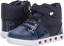 Sneaker Luz 165020 (Toddler/Little Kid)
