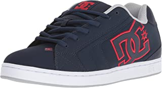 DC SHOES 男 板鞋 302361DCBWU