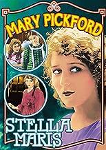 Stella Maris Silent